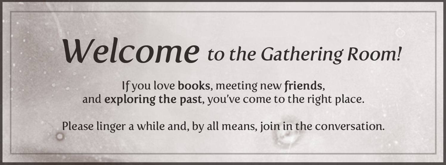gatheringroom_welcome