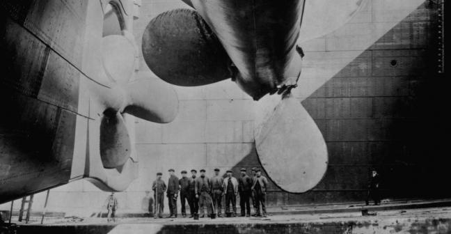titanic-propellors-P