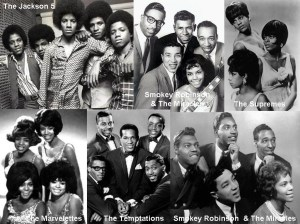 motown-artists-picture-03
