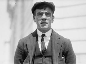 Frederick_Fleet_Titanic