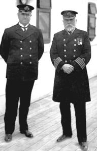 McElroy+CaptSmith