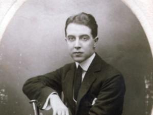 Victor Penasco