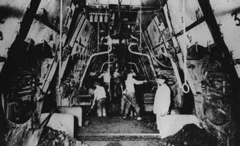 titanicboiler