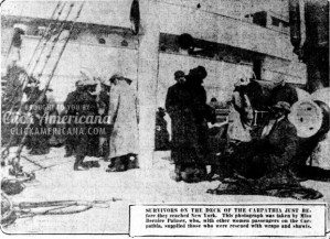 titanic-scenes-call-carpathia