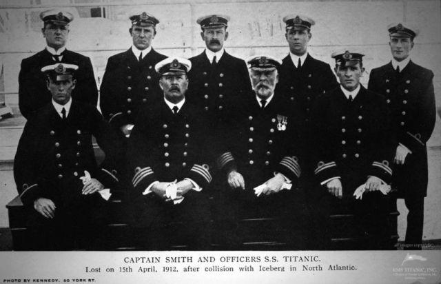 10502073-titanics-officers
