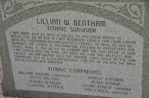 100115_Bentham3