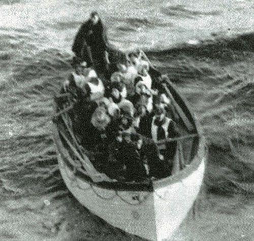 lifeboat-6