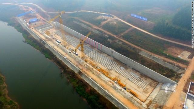 161201155929-china-titanic-05-exlarge-169