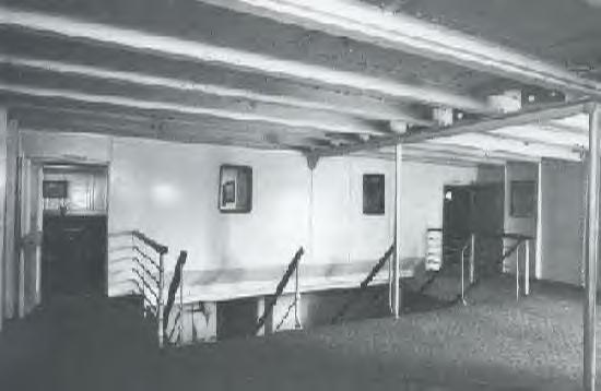 3rd-class-staircase