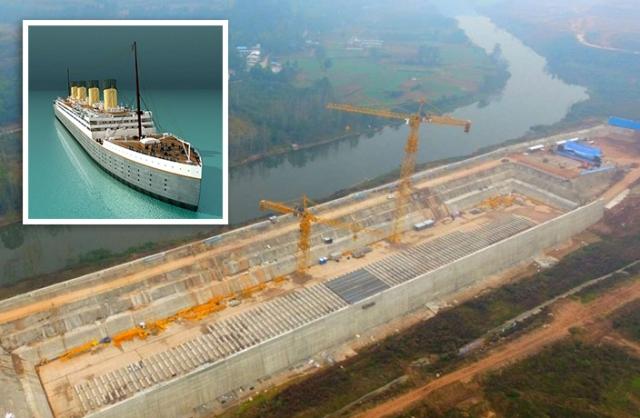 titanic-replica-sichuan